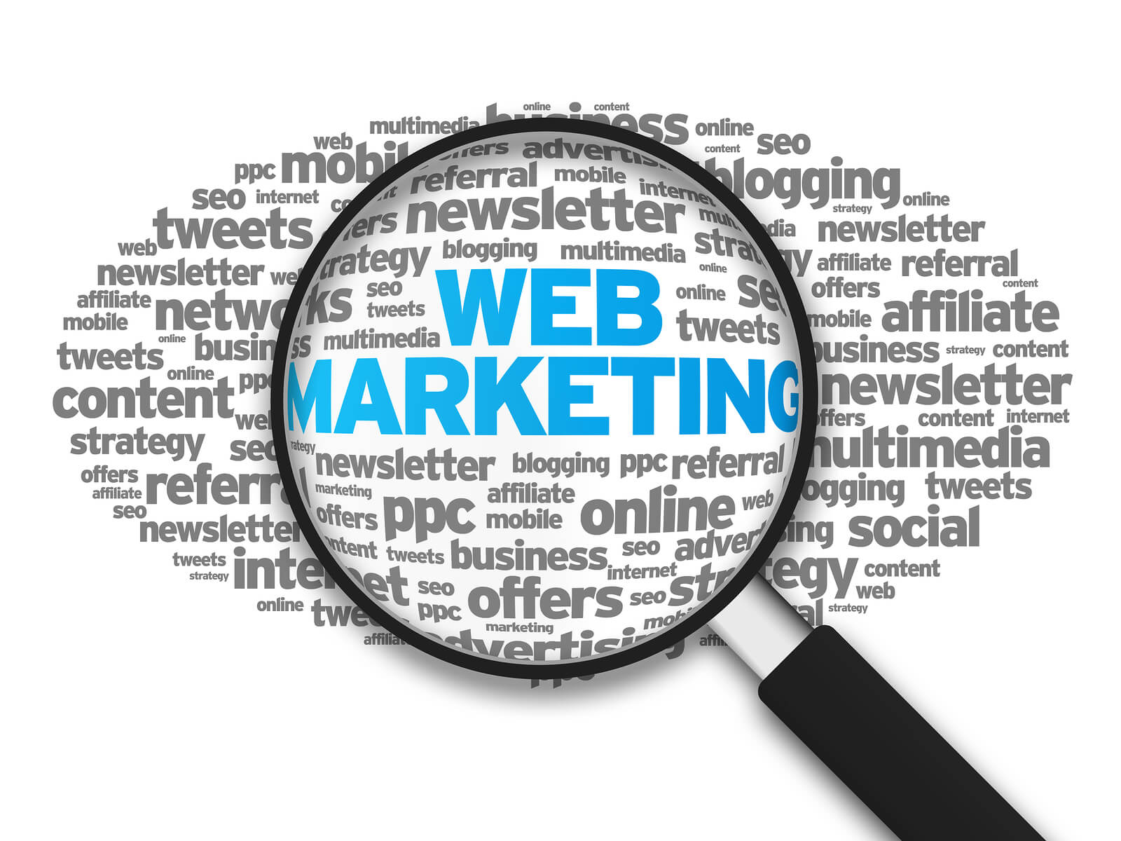 http://axisgmo.com/wp-content/uploads/2012/09/E-Marketing-Solutions.jpg