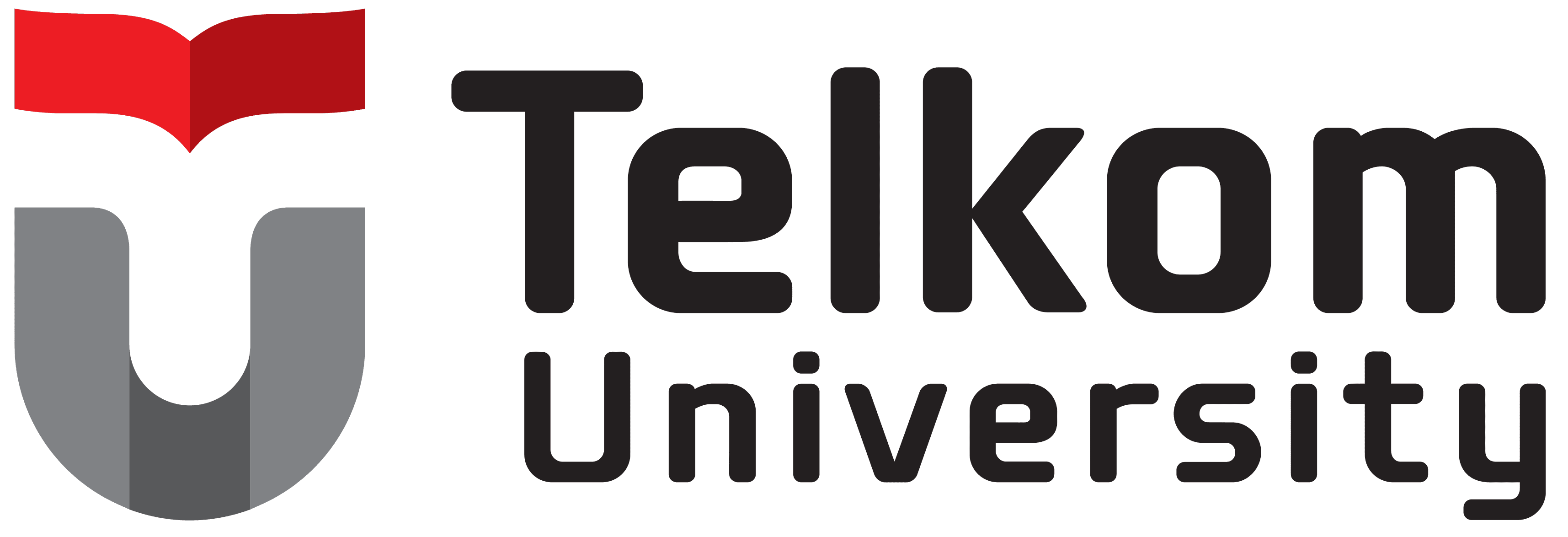 Telkom University The Best Private Universities in Indonesia